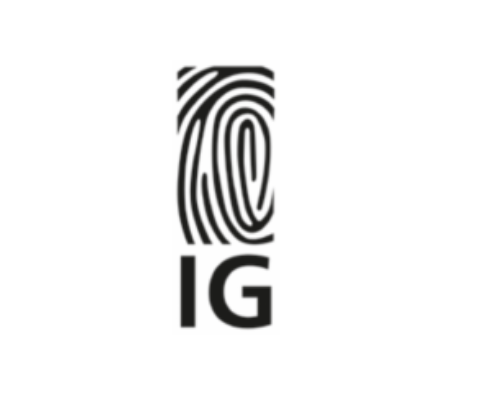 geographical indication pierre de bourgogne SETP 2018