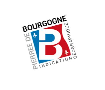 geographical indication pierre de bourgogne comblanchien SETP 2018